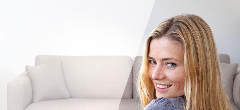 Clevere Alternativen zu Ihrem Sparkonto mit garantierten und festen Zinssätzen. Leasing Leasen Sie mit uns Ihr Wunschfahrzeug und bleiben Sie finanziell flexibel.